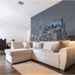 Led Beleuchtung Wohnzimmer Wohnzimmer Led Lichterkette Beleuchtung Wohnzimmer Wand