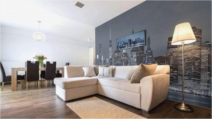 Medium Size of Led Lichterkette Beleuchtung Wohnzimmer Wand Wohnzimmer Led Beleuchtung Wohnzimmer