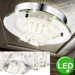 Led Beleuchtung Wohnzimmer Wand Led Beleuchtung Wohnzimmer Ebay Led Beleuchtung Für Wohnzimmer Led Streifen Beleuchtung Wohnzimmer Wohnzimmer Led Beleuchtung Wohnzimmer