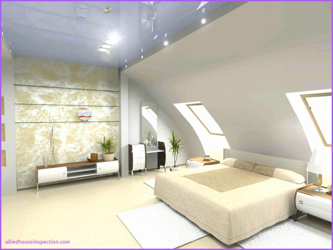 Large Size of Lichtkonzept Wohnzimmer Neu 46 Schön Led Beleuchtung Wohnzimmer Decke Wohnzimmer Led Beleuchtung Wohnzimmer