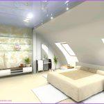Lichtkonzept Wohnzimmer Neu 46 Schön Led Beleuchtung Wohnzimmer Decke Wohnzimmer Led Beleuchtung Wohnzimmer
