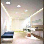 Led Beleuchtung Wohnzimmerschrank Led Indirekte Beleuchtung Fürs Wohnzimmer Led Streifen Beleuchtung Wohnzimmer Led Beleuchtung Im Wohnzimmer Wohnzimmer Led Beleuchtung Wohnzimmer