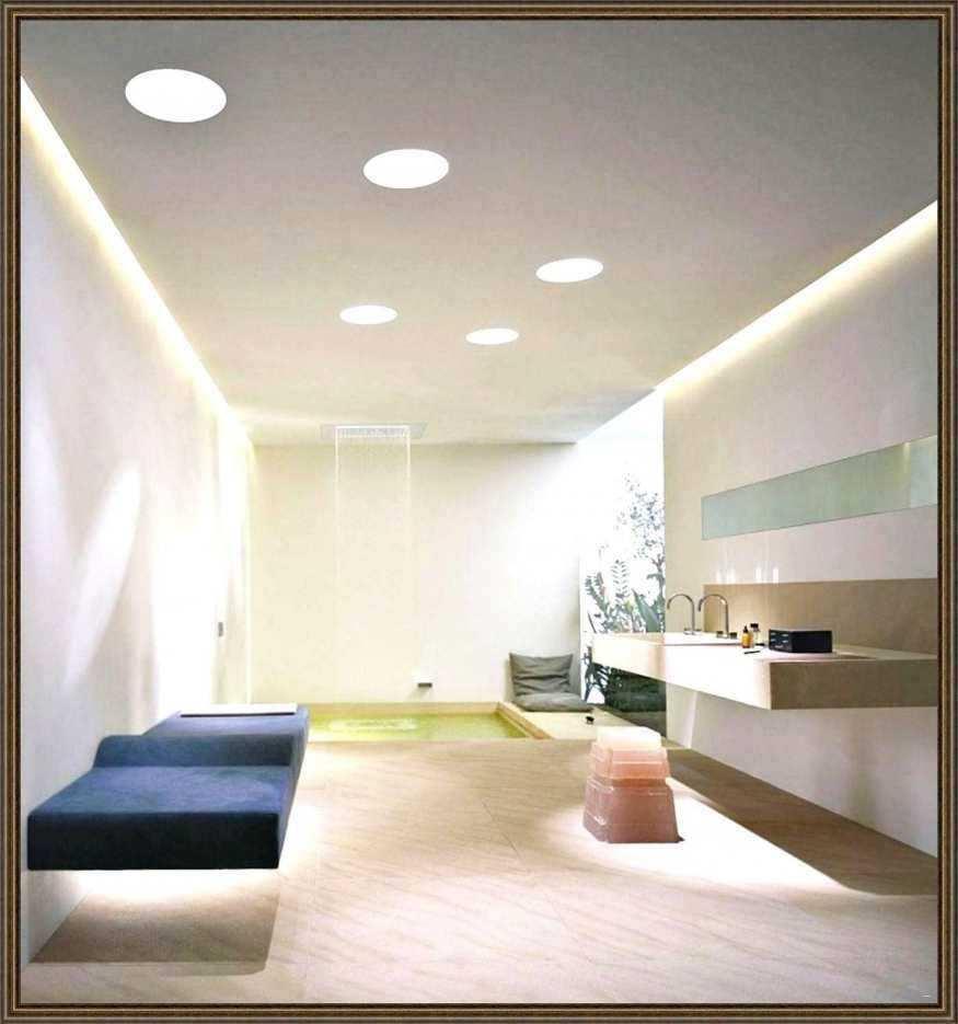 Full Size of Led Beleuchtung Wohnzimmerschrank Led Indirekte Beleuchtung Fürs Wohnzimmer Led Streifen Beleuchtung Wohnzimmer Led Beleuchtung Im Wohnzimmer Wohnzimmer Led Beleuchtung Wohnzimmer