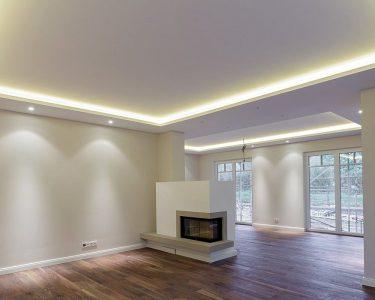 Beleuchtung Wohnzimmer Wohnzimmer Led Beleuchtung Wohnzimmerschrank Wohnzimmer Selber Bauen Indirekte Ideen Lumen Fur Modern Planen Decke Wand Ein Wirklich Faszinierender Badezimmer
