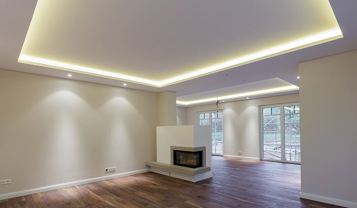 Full Size of Led Beleuchtung Wohnzimmerschrank Wohnzimmer Selber Bauen Indirekte Ideen Lumen Fur Modern Planen Decke Wand Ein Wirklich Faszinierender Badezimmer Wohnzimmer Beleuchtung Wohnzimmer
