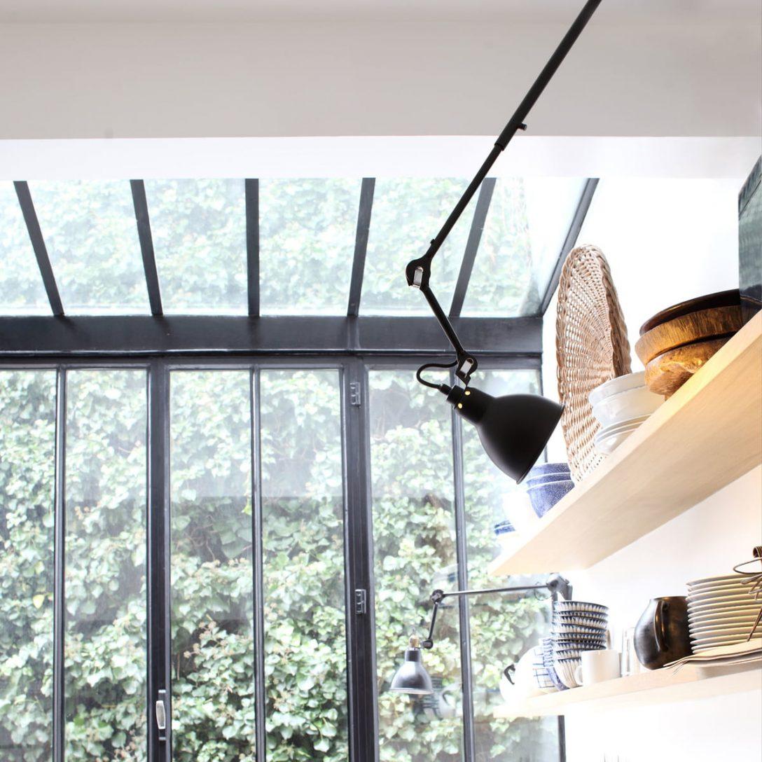 Large Size of Led Deckenleuchte Küche Amazon Ausgefallene Deckenleuchten Küche Deckenleuchte Küche Schöner Wohnen Deckenleuchte Küche Schwarz Küche Deckenleuchten Küche