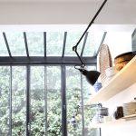 Deckenleuchten Küche Küche Led Deckenleuchte Küche Amazon Ausgefallene Deckenleuchten Küche Deckenleuchte Küche Schöner Wohnen Deckenleuchte Küche Schwarz