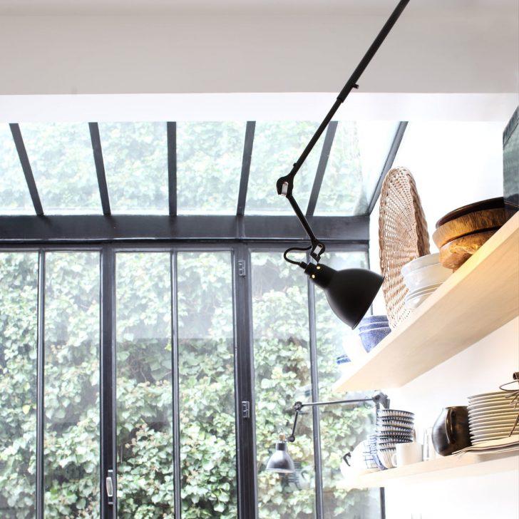 Medium Size of Led Deckenleuchte Küche Amazon Ausgefallene Deckenleuchten Küche Deckenleuchte Küche Schöner Wohnen Deckenleuchte Küche Schwarz Küche Deckenleuchten Küche