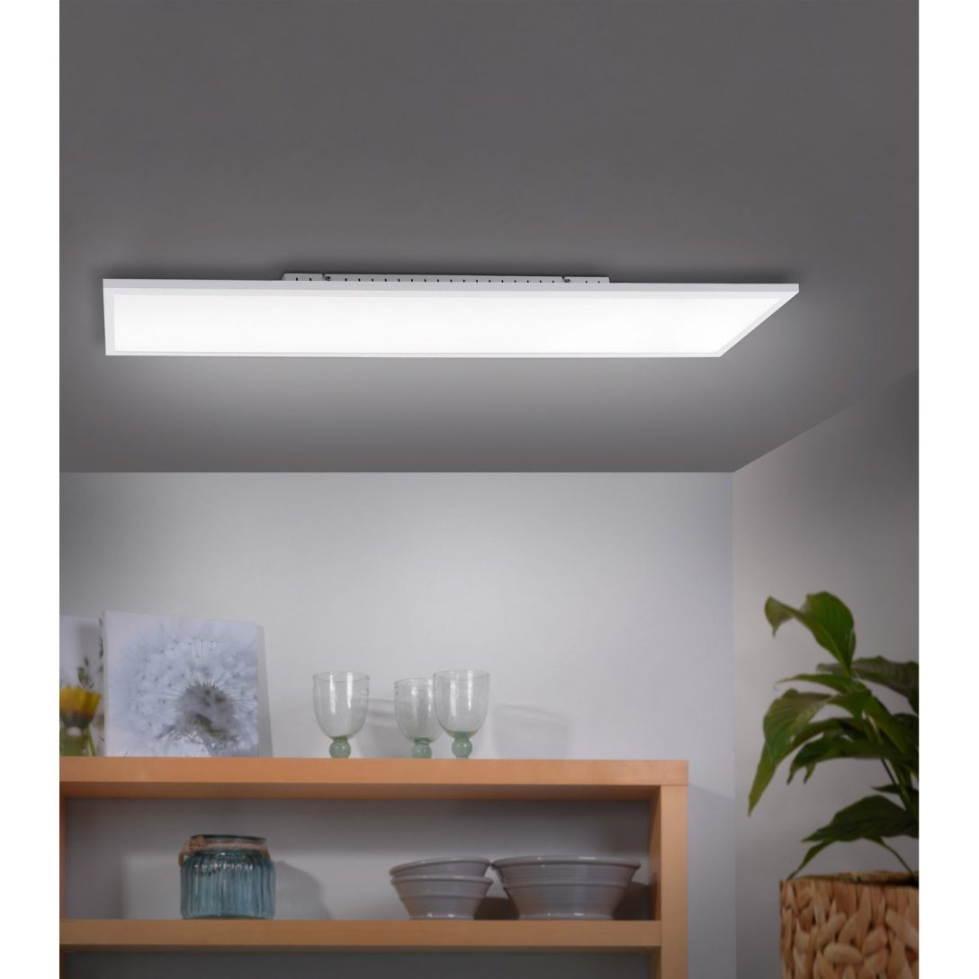 Large Size of Led Deckenleuchte Küche Dimmbar Hochwertige Deckenleuchten Küche Deckenleuchten Küche Obi Led Deckenleuchte Küche Wieviel Lumen Küche Deckenleuchten Küche