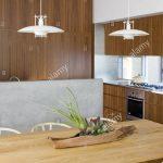 Deckenleuchten Küche Küche Led Deckenleuchte Küche Wieviel Lumen Deckenleuchten In Der Küche Deckenleuchte Küche Kupfer Deckenleuchten Küchenleuchten