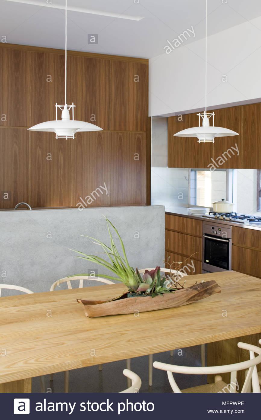 Full Size of Led Deckenleuchte Küche Wieviel Lumen Deckenleuchten In Der Küche Deckenleuchte Küche Kupfer Deckenleuchten Küchenleuchten Küche Deckenleuchten Küche