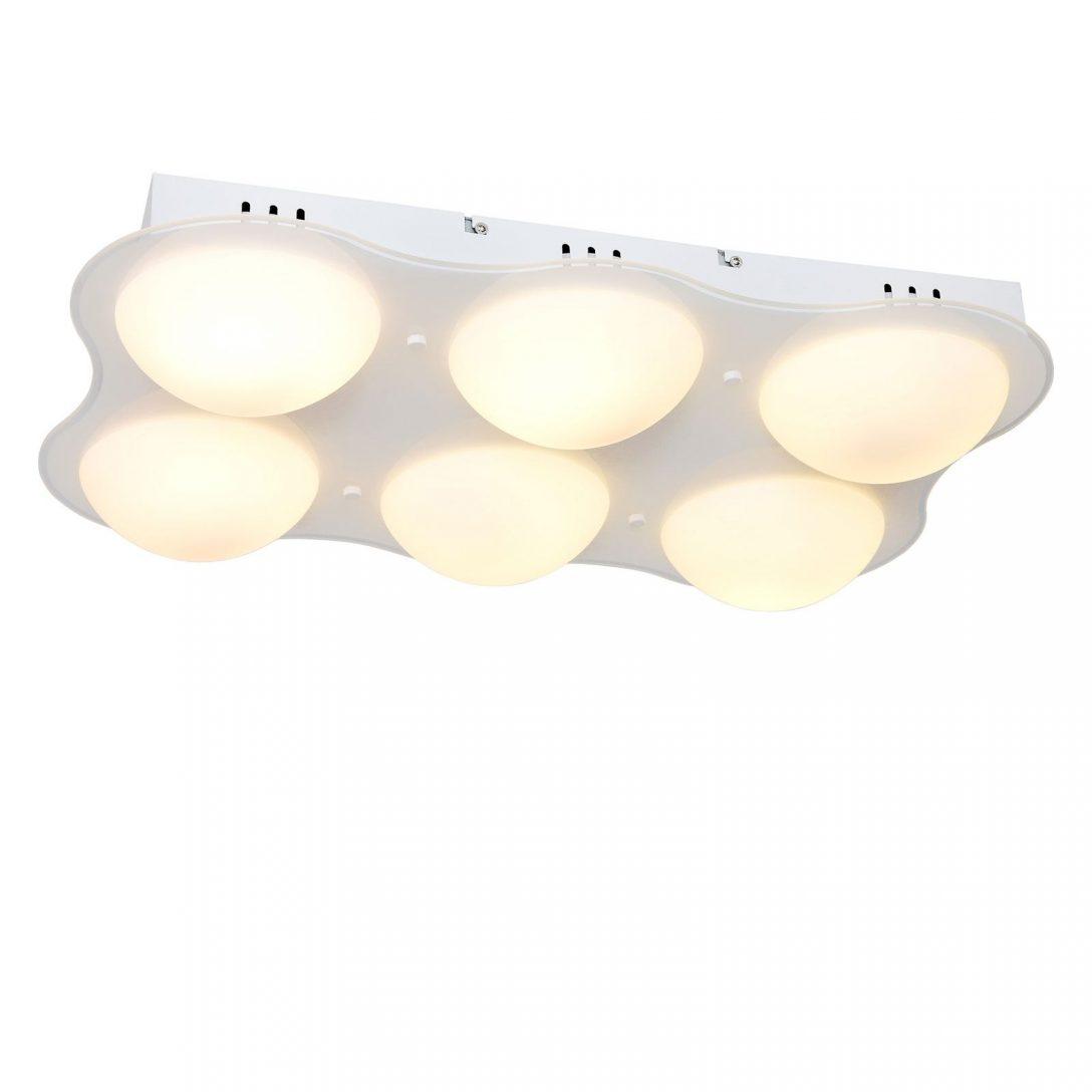 Large Size of Led Deckenleuchte Wohnzimmer Ebay Modern Rund Holzdecke Deckenleuchten Design Dimmbar Ikea 6 Flammige Weiszlig Deckenlampe Buumlro Wohnwand Tischlampe Wohnzimmer Deckenleuchte Wohnzimmer