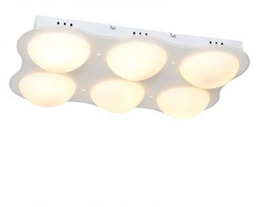 Deckenleuchte Wohnzimmer Wohnzimmer Led Deckenleuchte Wohnzimmer Ebay Modern Rund Holzdecke Deckenleuchten Design Dimmbar Ikea 6 Flammige Weiszlig Deckenlampe Buumlro Wohnwand Tischlampe