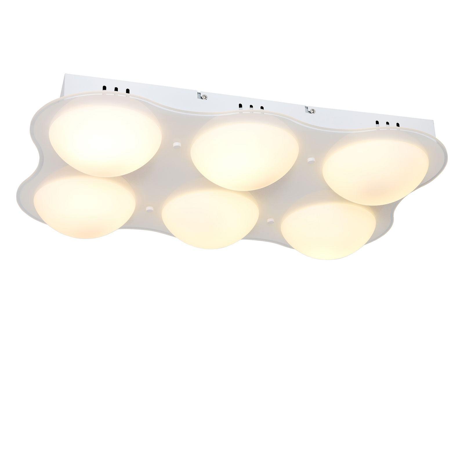 Full Size of Led Deckenleuchte Wohnzimmer Ebay Modern Rund Holzdecke Deckenleuchten Design Dimmbar Ikea 6 Flammige Weiszlig Deckenlampe Buumlro Wohnwand Tischlampe Wohnzimmer Deckenleuchte Wohnzimmer