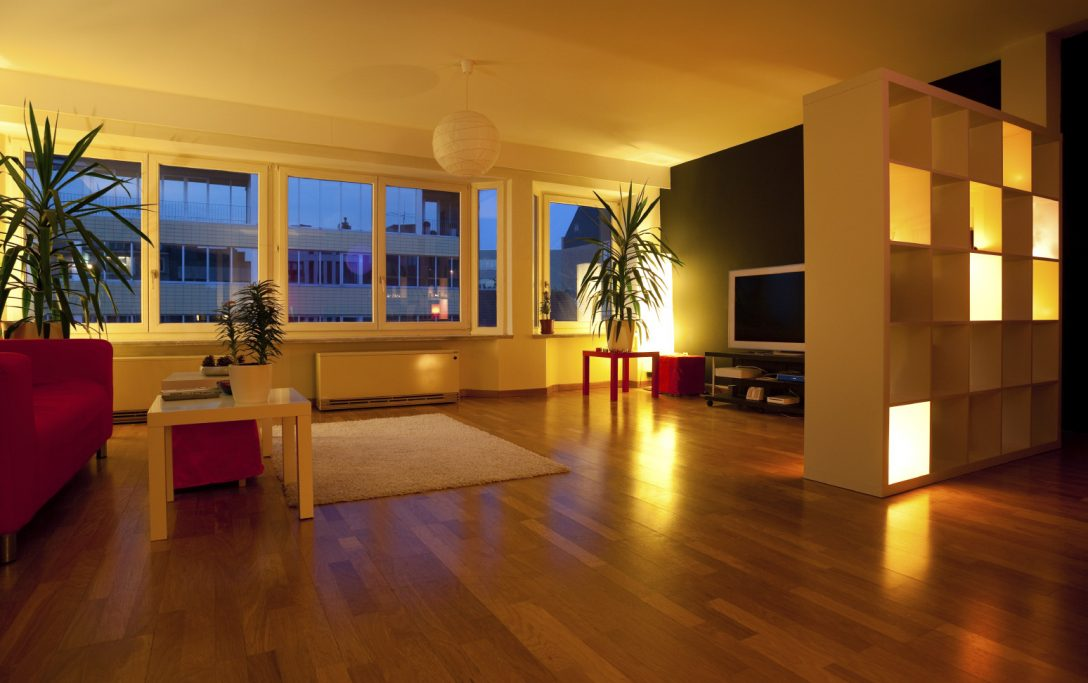 Large Size of Led Indirekte Beleuchtung Fürs Wohnzimmer Indirekte Beleuchtung Für Wohnzimmer Indirekte Beleuchtung Wohnzimmer Fenster Indirekte Beleuchtung Wohnzimmerschrank Wohnzimmer Indirekte Beleuchtung Wohnzimmer