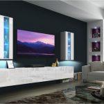 Led Beleuchtung Wohnzimmer Wohnzimmer Led Indirekte Beleuchtung Fürs Wohnzimmer Led Beleuchtung Wohnzimmer Farbwechsel Led Beleuchtung Für Wohnzimmer Led Beleuchtung Wohnzimmer Ebay