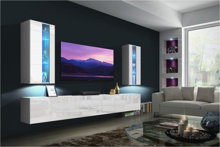 Medium Size of Led Indirekte Beleuchtung Fürs Wohnzimmer Led Beleuchtung Wohnzimmer Farbwechsel Led Beleuchtung Für Wohnzimmer Led Beleuchtung Wohnzimmer Ebay Wohnzimmer Led Beleuchtung Wohnzimmer