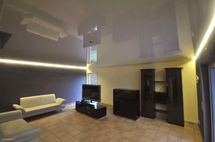 Medium Size of Badezimmerlampe Decke Genial Lampe Hohe Decke Schöpfung Led Beleuchtung Wohnzimmer Decke Wohnzimmer Led Beleuchtung Wohnzimmer