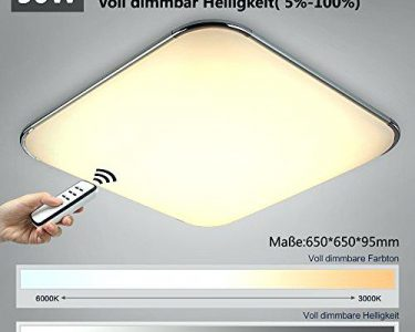 Led Lampen Wohnzimmer Wohnzimmer Led Lampe Wohnzimmer Dimmbar Decke Lampen Bauhaus Design Leuchten Selber Bauen Amazon Wohnzimmerleuchte Hornbach Akku Mit Fernbedienung Bilder Xxl Deckenlampen