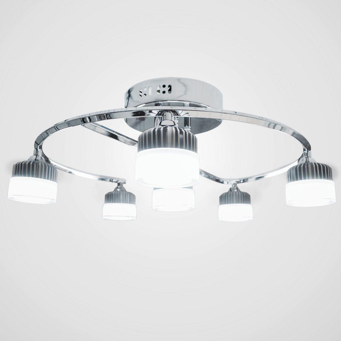 Large Size of Led Lampe Wohnzimmer Leuchten Lampen Amazon Wohnzimmerleuchte Dimmbar Bauhaus Hornbach Selber Bauen Decke Design Deckenlampen Deckenleuchte Fuumlr Inkl Spiegel Wohnzimmer Led Lampen Wohnzimmer