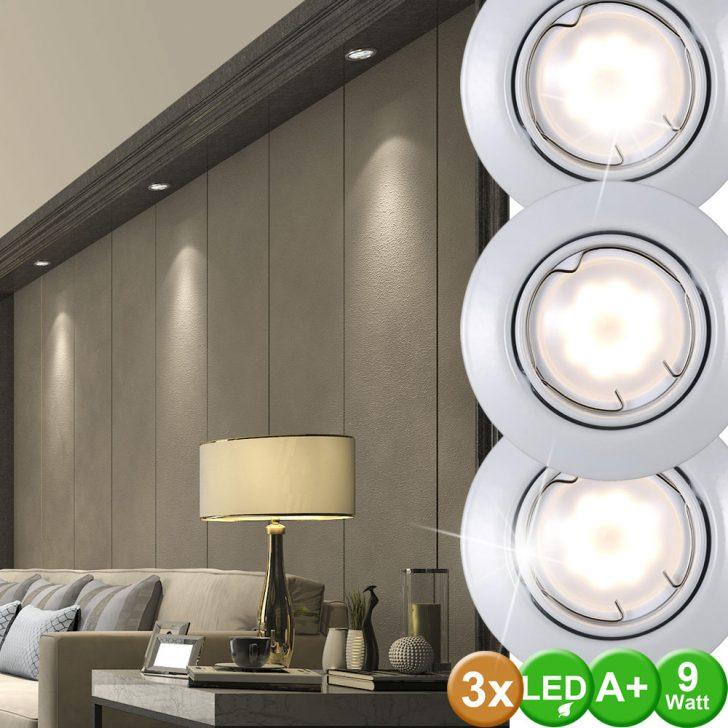 Medium Size of Led Lampen Küche Lampen Küche Led Kabellose Lampen Küche Unterbau Lampen Küche Küche Lampen Küche