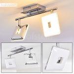 Lampen Küche Küche OLYMPUS DIGITAL CAMERA