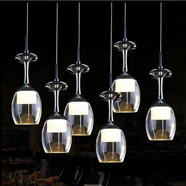 Full Size of Led Lampen Wohnzimmer Hornbach Lampe Selber Bauen Wohnzimmerleuchte Dimmbar Leuchten Amazon Bauhaus Kreative Kristall Gardinen Stehleuchte Sofa Mit Rollo Wohnzimmer Led Lampen Wohnzimmer