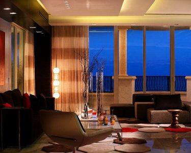 Led Lampen Wohnzimmer Wohnzimmer Led Lampen Wohnzimmer Lampe Wohnzimmerleuchte Dimmbar Selber Bauen Leuchten Hornbach Design Bauhaus Amazon Decke Deckenlampe 43 Moderne Vorschlaumlge