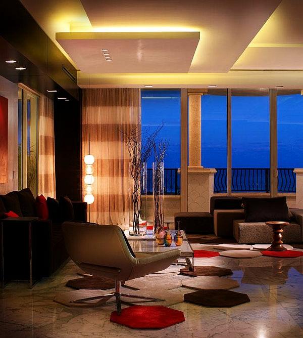Full Size of Led Lampen Wohnzimmer Lampe Wohnzimmerleuchte Dimmbar Selber Bauen Leuchten Hornbach Design Bauhaus Amazon Decke Deckenlampe 43 Moderne Vorschlaumlge Wohnzimmer Led Lampen Wohnzimmer