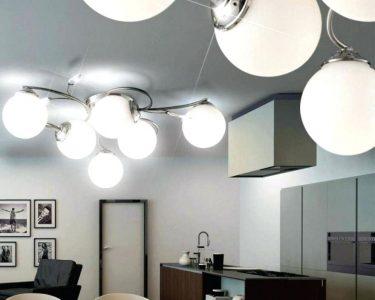 Led Lampen Wohnzimmer Wohnzimmer Led Lampen Wohnzimmer Wohnzimmerleuchte Dimmbar Lampe Selber Bauen Decke Hornbach Design Amazon Leuchten Bauhaus Moderne Doppel Poster Wohnwand Deckenleuchte