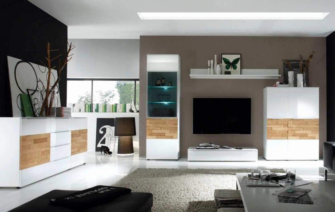 Large Size of Wohnzimmer Wohnwand Neu Wohnzimmer Wohnwand Design Sie Müssen Sehen Wohnzimmer Wohnzimmer Wohnwand