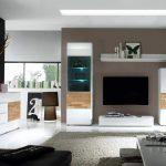 Wohnzimmer Wohnwand Wohnzimmer Wohnzimmer Wohnwand Neu Wohnzimmer Wohnwand Design Sie Müssen Sehen