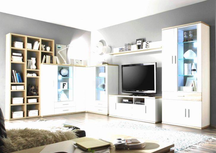 Medium Size of Wohnzimmer Wohnwand Reizend Schön Wohnzimmer Wohnwand Wohnzimmer Wohnzimmer Wohnwand