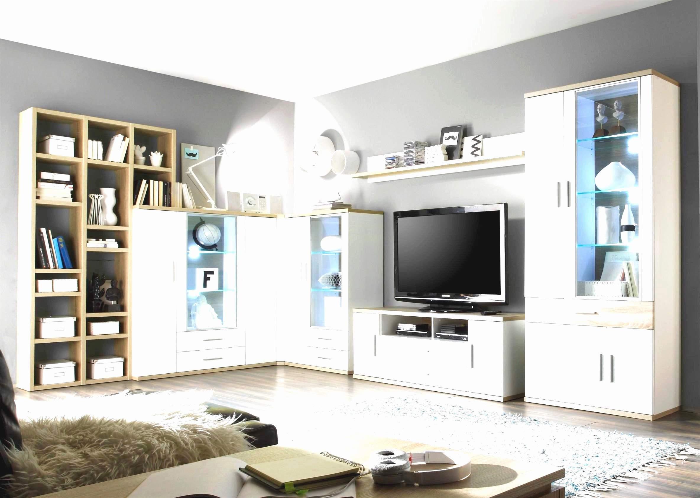 Full Size of Wohnzimmer Wohnwand Reizend Schön Wohnzimmer Wohnwand Wohnzimmer Wohnzimmer Wohnwand