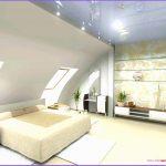 Led Beleuchtung Wohnzimmer Wohnzimmer Led Beleuchtung Wohnzimmer Decke Luxus Luxus Wohnzimmer Beleuchtung Led