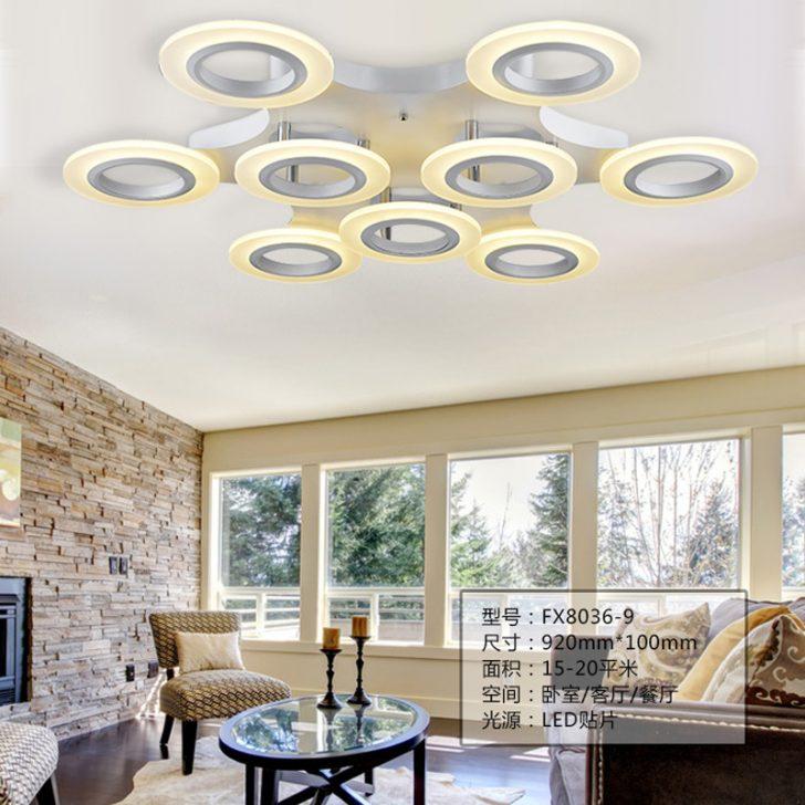 Led Leuchten Wohnzimmer Lampen Bauhaus Lampe Decke Dimmbar Hornbach Design Wohnzimmerleuchte Selber Bauen Amazon Genial Schlafzimmer Nice Wohnzimmerlampe Wohnzimmer Led Lampen Wohnzimmer