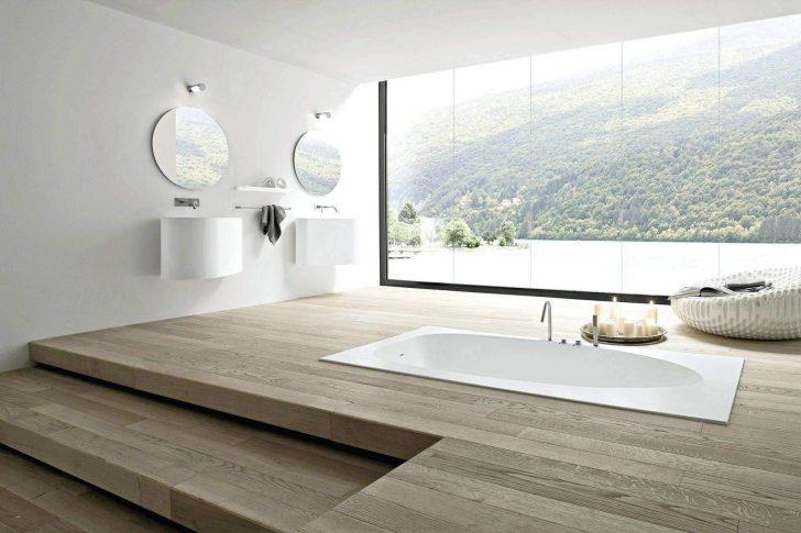 Medium Size of Led Licht Panel Küche Led Unterbauleuchte Küche Panel Led Panel Küche Led Panel Küche Dimmbar Küche Led Panel Küche
