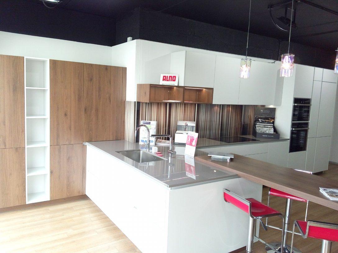 Large Size of Led Panel 120x60 Küche Led Panel Küche Test Deckenlampe Küche Led Panel Led Panel Küche Decke Küche Led Panel Küche