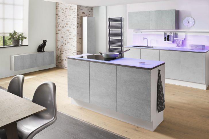 Medium Size of Led Panel 120x60 Küche Led Unterbauleuchte Küchenleuchte Panel Küche Unterbaustrahler Dimmbar Led Panel Küche Dimmbar Led Panel Küchenunterschrank Küche Led Panel Küche