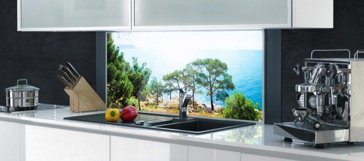 Medium Size of Led Panel Deckenleuchte Küche Led Panel Küchenschrank Led Panel Küche Unterbau Osram Led Panel Küche Küche Led Panel Küche