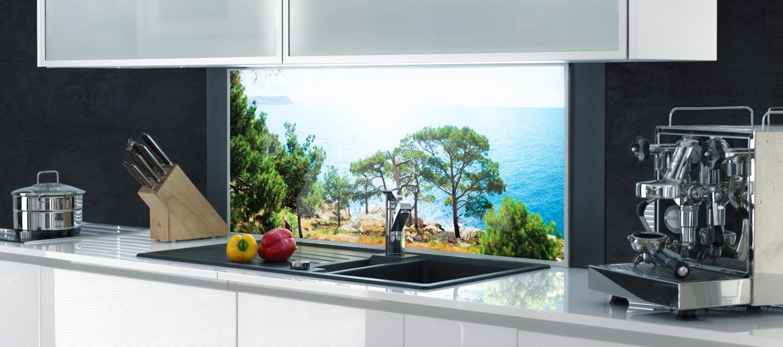 Full Size of Led Panel Deckenleuchte Küche Led Panel Küchenschrank Led Panel Küche Unterbau Osram Led Panel Küche Küche Led Panel Küche
