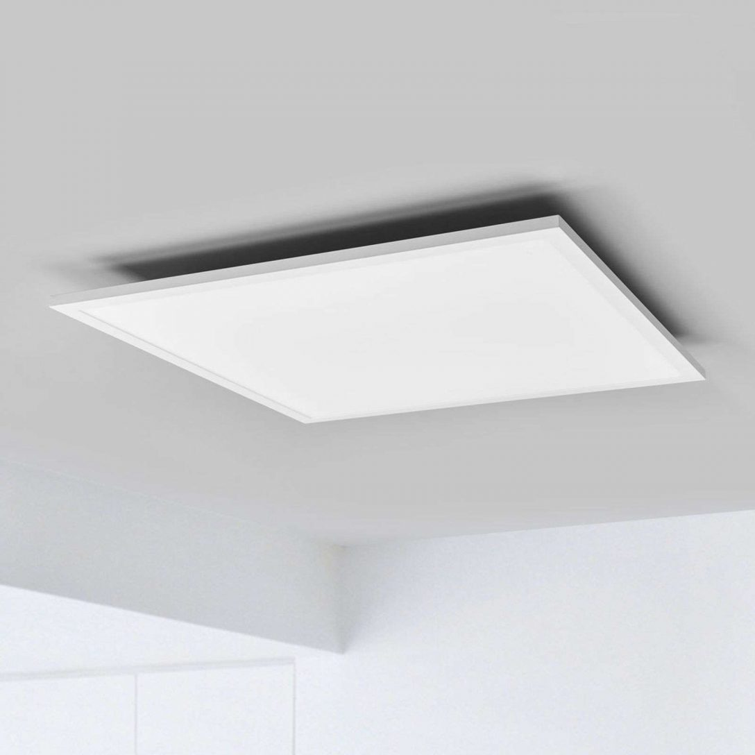 Large Size of Led Panel Küche Decke Küche Mit Led Panel Led Unterbauleuchte Küchenleuchte Panel Küche Unterbaustrahler Dimmbar Led Panel Küchenschrank Küche Led Panel Küche