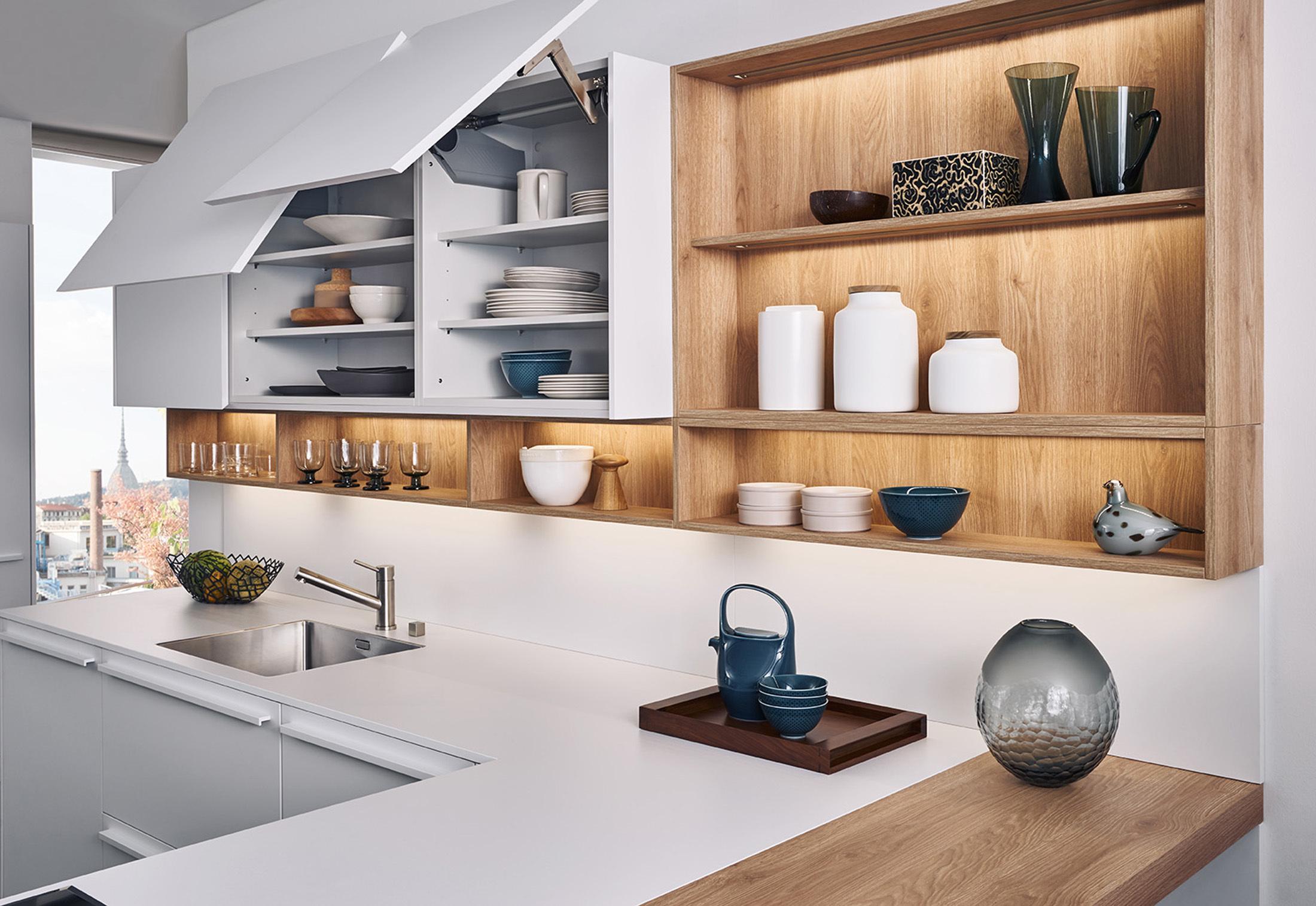 Full Size of Led Panel Küche Decke Led Panel Küche Unterbau Led Panel Küche Unterschrank Led Panel Küchenunterschrank Küche Led Panel Küche
