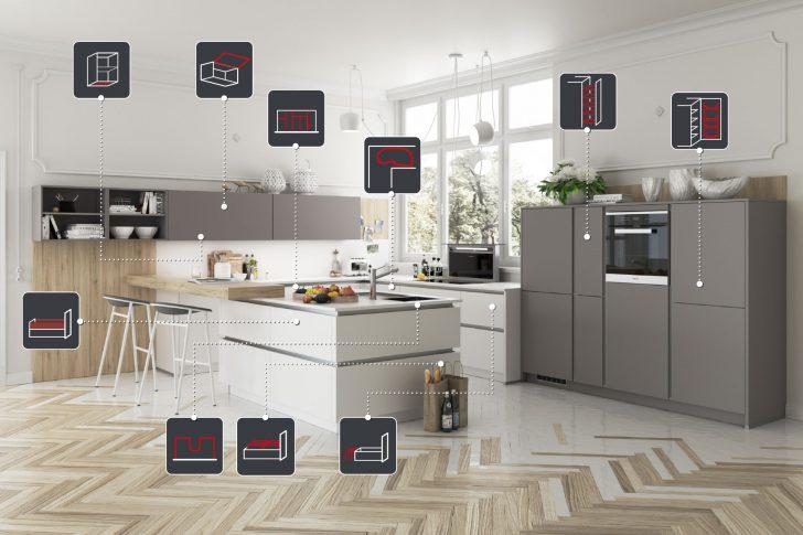 Medium Size of Led Panel Küche Decke Led Unterbauleuchte Küche Panel Led Panel Küche Dimmbar Led Panel Küchenrückwand Küche Led Panel Küche