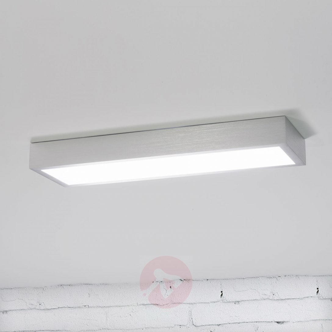 Large Size of Led Panel Küche Dimmbar Led Panel Für Küche Led Panel Küche Decke Led Unterbauleuchte Küchenleuchte Panel Küche Unterbaustrahler Dimmbar Küche Led Panel Küche