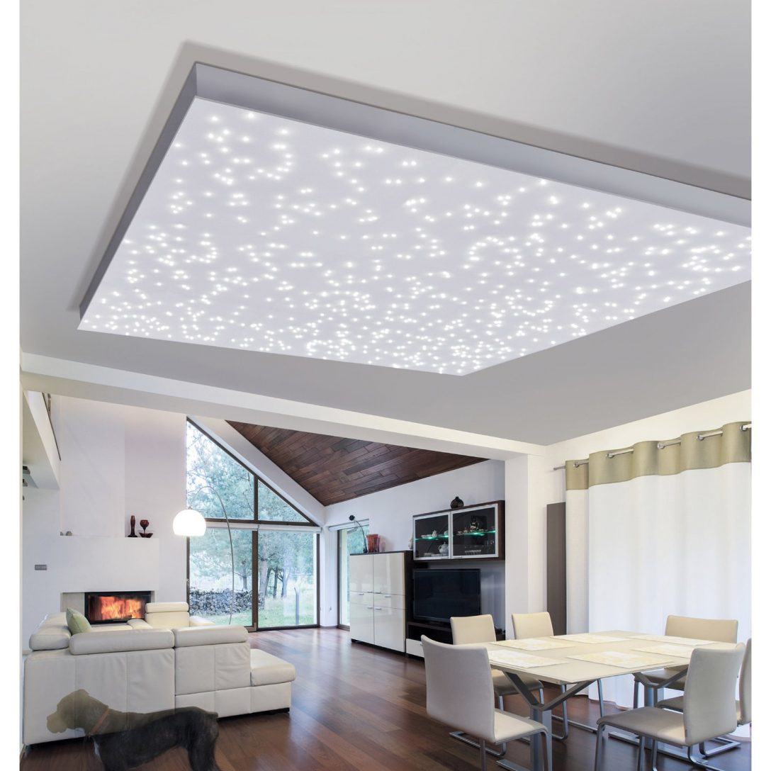 Large Size of Led Panel Küche Dimmbar Led Panel In Küche Deckenlampe Küche Led Panel Led Panel Küchenunterschrank Küche Led Panel Küche