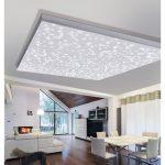 Led Panel Küche Küche Led Panel Küche Dimmbar Led Panel In Küche Deckenlampe Küche Led Panel Led Panel Küchenunterschrank