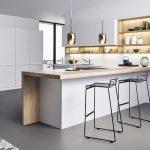 Led Panel Küche Küche Led Panel Küche Dimmbar Led Panel Küche Decke Led Panel In Küche Led Panel Küche Unterschrank
