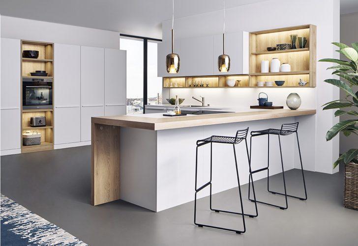 Medium Size of Led Panel Küche Dimmbar Led Panel Küche Decke Led Panel In Küche Led Panel Küche Unterschrank Küche Led Panel Küche
