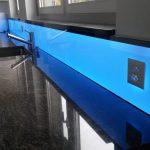 Led Panel Küche Küche Led Panel Küche Ikea Osram Led Panel Küche Led Panel In Küche Led Panel Küchenunterschrank